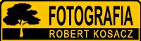Fotografia Robert Kosacz